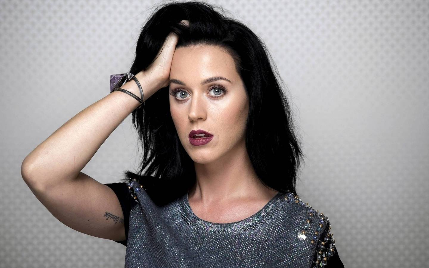 Katy-Perry-How-Much-Money