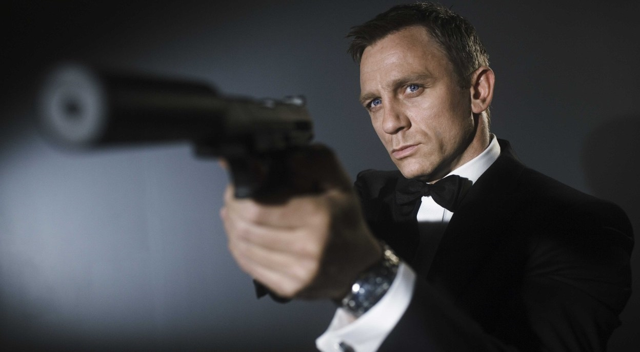 daniel-craig-best-bond-ever