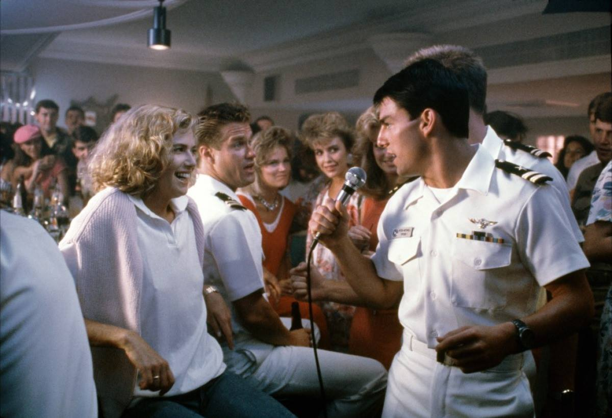 top-gun-30-years
