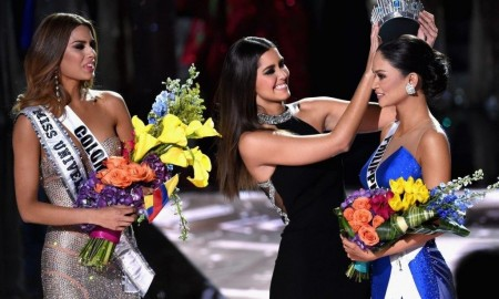 miss universe mistake