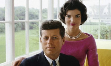 jfk-and-jackie